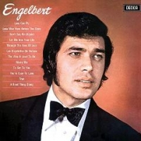 Текст и перевод песни Engelbert Humperdinck - The Way It Used To Be