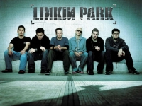 Текст и перевод песни Linkin Park - In the End