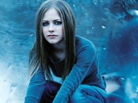�����, ����� ����� Avril Lavigne - Remember When