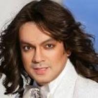 Киркоров и распутина чайная роза текст песни