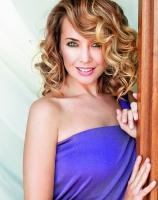 Жанна Фриске — слушать онлайн на Яндекс Музыке